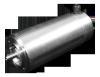 Rustfaste IEC motorer