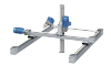 Hepco System og Motion Control