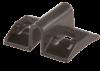 Norma HVAC clips