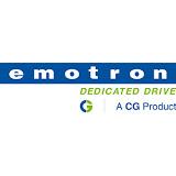 Emotron / CG Drive