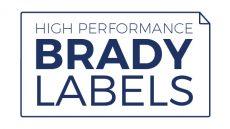 Brady Sparespats