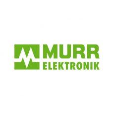 Muur elektronik Spareparts
