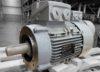 CS Motor / Marine Motor